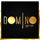 Club-Domino